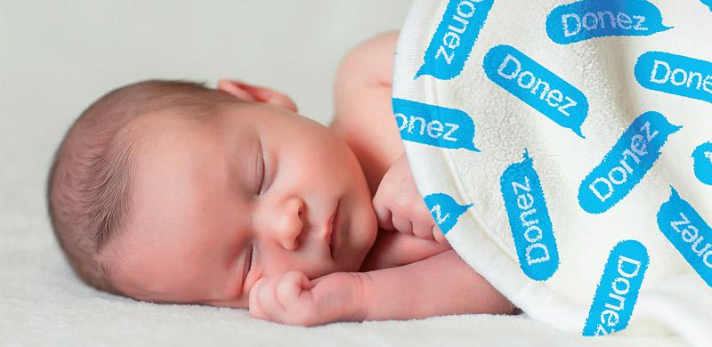 Reconstrucția și modernizarea Secției de Terapie Intensivă Nou-Născuți și a Compartimentului de Prematuri din cadrul Spitalului Clinic Județean de Urgență Constanța
