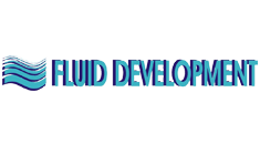 Fluid Development