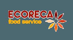 Ecoreca