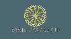 Marc Yaacoub