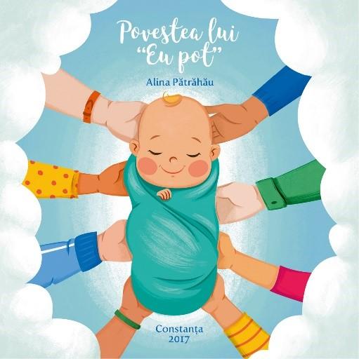 Comunicat de presa: Asociatia Daruieste Aripi lanseaza primul proiect educațional despre responsabilitate socială, adresat copiilor