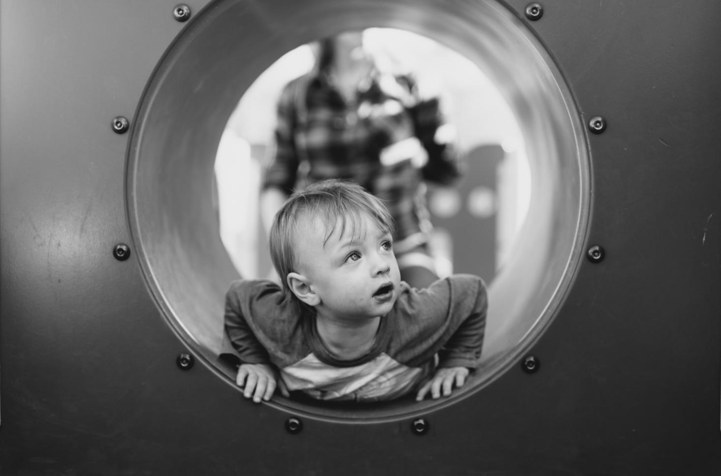 Să ne încurajăm copiii să își urmeze visele