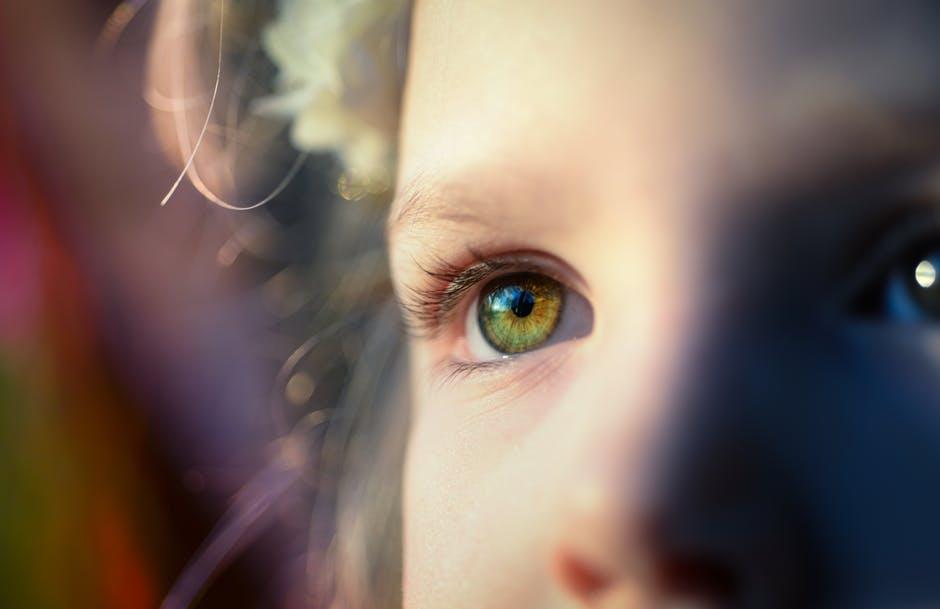 Ce simptome pot indica o tumoră cerebrală la copii